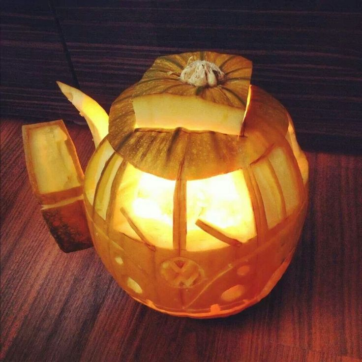 No So Much Spooky But Very Cool Pumpkins Pinterest