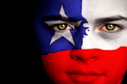 Amazing Chile  http://www.travelandtransitions.com/destinations/destination-advice/latin-america-the-caribbean/chile-travel-guide-santiago-the-andes-mountains-easter-island-valparaiso-patagonia-tierra-del-fuego-and-much-more/