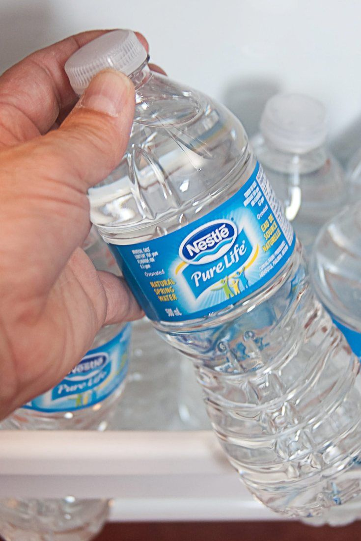 Best 25 nestle water ideas on pinterest nestle bottled water nestle water use in bc under fire again amid drought and hundreds of province wide biocorpaavc