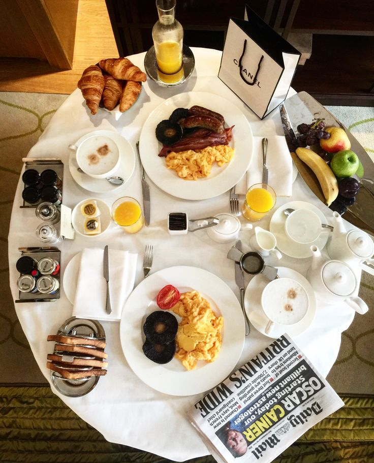 Best 25 English Breakfast London Ideas On Pinterest Full Recipes The And Fry Up