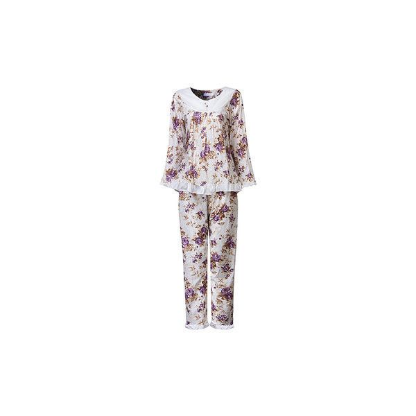 Casual Printing Long Sleeve Sleepwear Sets Round Neck Pajamas For... ($15) ❤ liked on Polyvore featuring intimates, sleepwear, pajamas, purple, long sleeve pyjamas, long sleeve sleepwear, long sleeve pajamas and purple pajamas