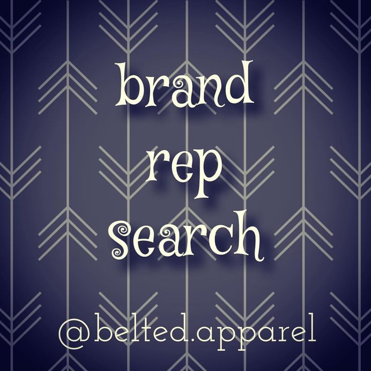 Have you entered? See original post for details. #brandrepsearch #brandenthusiast #toddlersofig #brandrepsearchkids #kidsfashion
