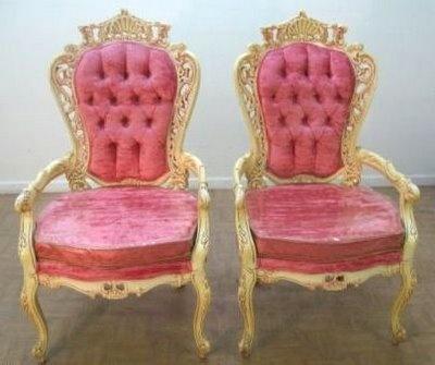 11 best Chaise :) images on Pinterest   Leopard prints, Chaise ...
