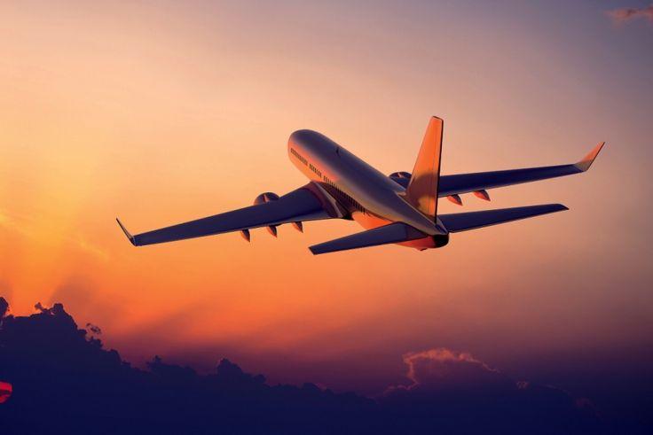 Heb jij moeite met het vinden van goedkope vliegtickets? Wij hebben de handigste websites op een rijtje gezet voor het jagen op de allerbeste ticketdeals.
