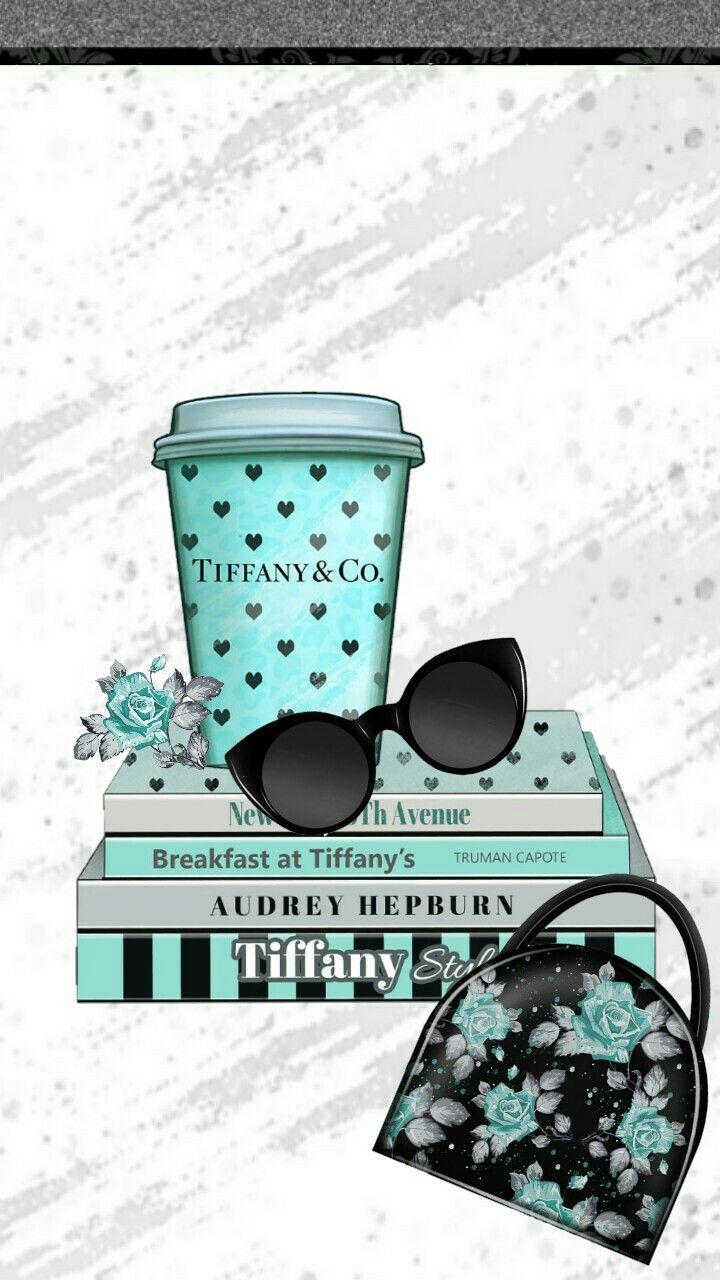 22bd5e9dfab Tiffany art