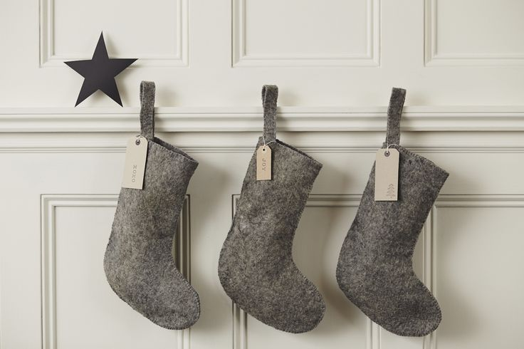 Here comes Santa Claus...we hope our stockings are filled with Mint Velvet goodies! #ChristmasWishes