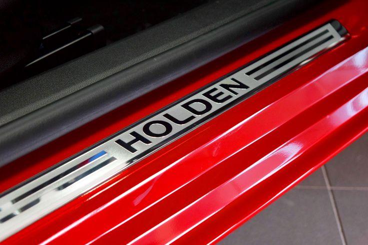 Holden Brisbane - New Holden Astra here in Brisbane #holden #Astra #Vauhal #2015_Astra #Astra www.villageholdenpetrie.com.au www.villageholdenredcliffe.com.au