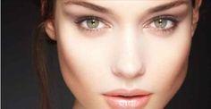 Como clarear a pele e combater rugas usando fermento de pão no rosto!   Cura pela Natureza