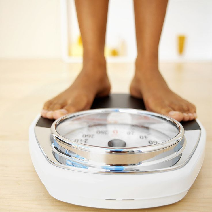 25 Reasons You're Not Losing Weight: Even if you follow a fitness routine and you often choose healthier foods, you may not be seeing the weight come off the way you hope.