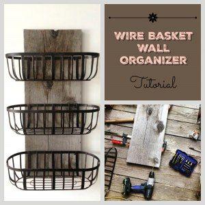http://www.girlshuntclub.com/wire-basket-organizer-diy/
