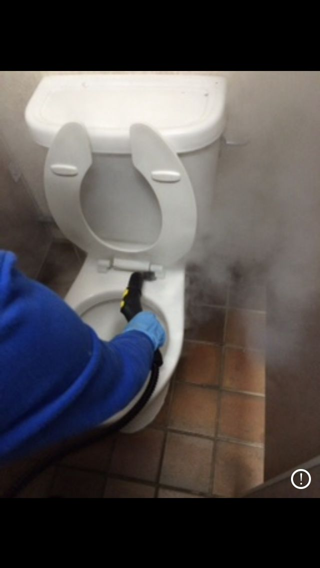 Specialist steam cleaning. Maintaining the highest of standards for our customers at Chester Zoo and the millions of visitors each year Call 0845 299 3937
