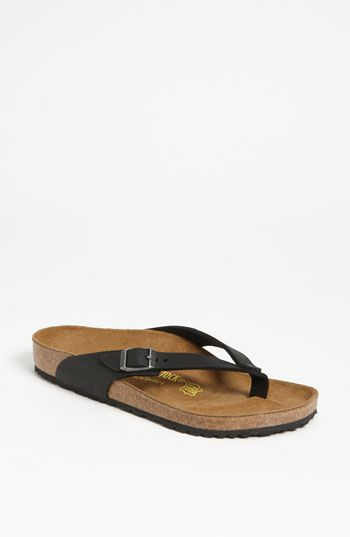 Still have my originals, but I'd like to add these c:Birkenstock 'Adria' Sandal | Nordstrom