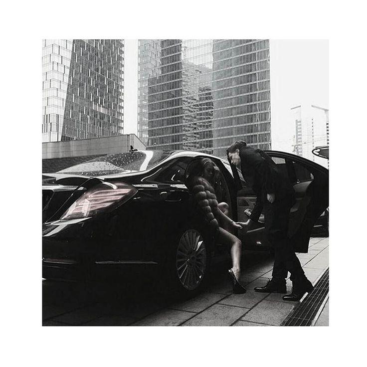 Jay-Z -  Rock Boys. Mood! #bettermensch #instapin  #stijl #destijl #stijlvol #levensstijl #leven #haarstyle #haarstyles #haarwax #mannen #haarproducten #bettermensch #gewoonvoorhem #lifestyle #ondernemen #ondernemer #stylevol
