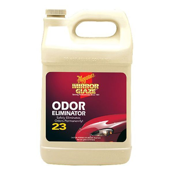 20 Best Buy Car Care Products Online Images On Pinterest Car Care Products Fiber And Online Cars