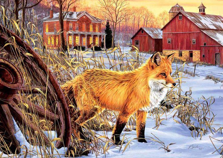 180 Best Images About Deer On Pinterest Deer Hunting