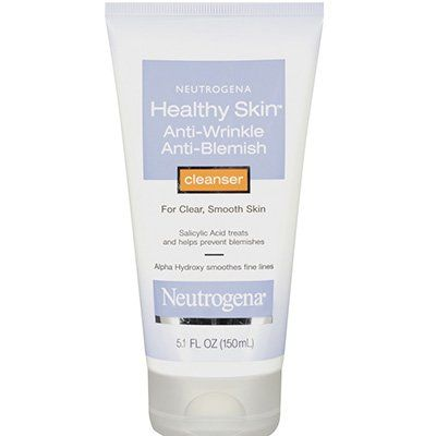 9 Drugstore Anti-Agers That Actually Work  http://www.prevention.com/beauty/inexpensive-anti-aging-creams-and-lotions