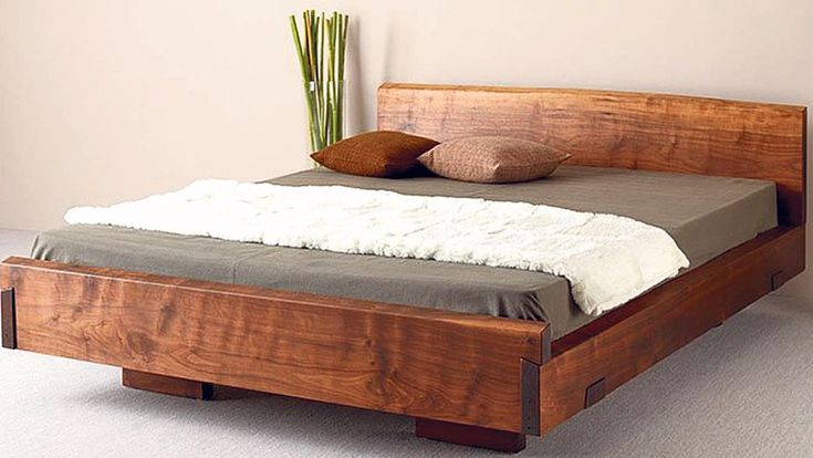 1000+ images about muebles de madera on Pinterest  Madeira, Wood beds