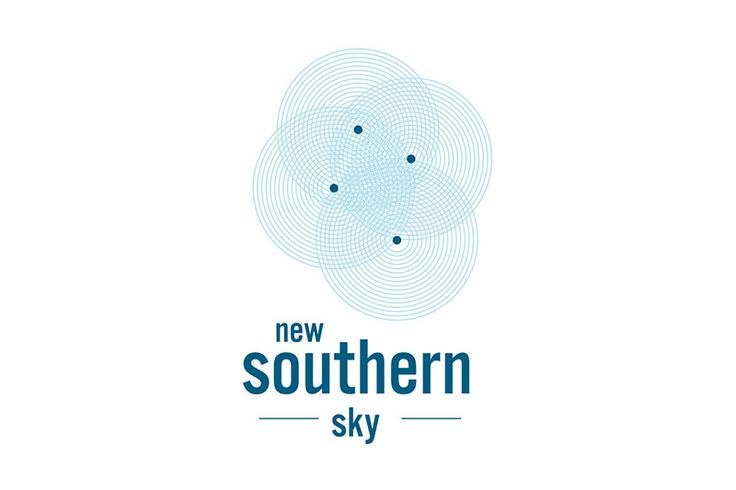 nss-logo1