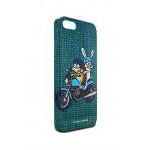 Carcasa iPhone 5 Kukuxumusu - Paquete  Bs.F. 168,12