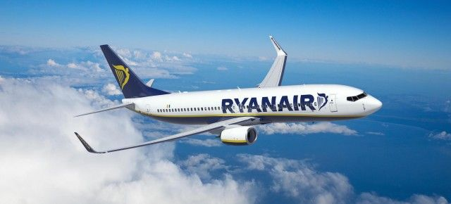 We have great flight deals, cheap holiday offers, voucher codes, last minute flights and city break deals. Stay updated on bargain flights!