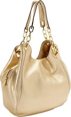 470 best Bags I Love - Handbags, Totes... images on Pinterest ...
