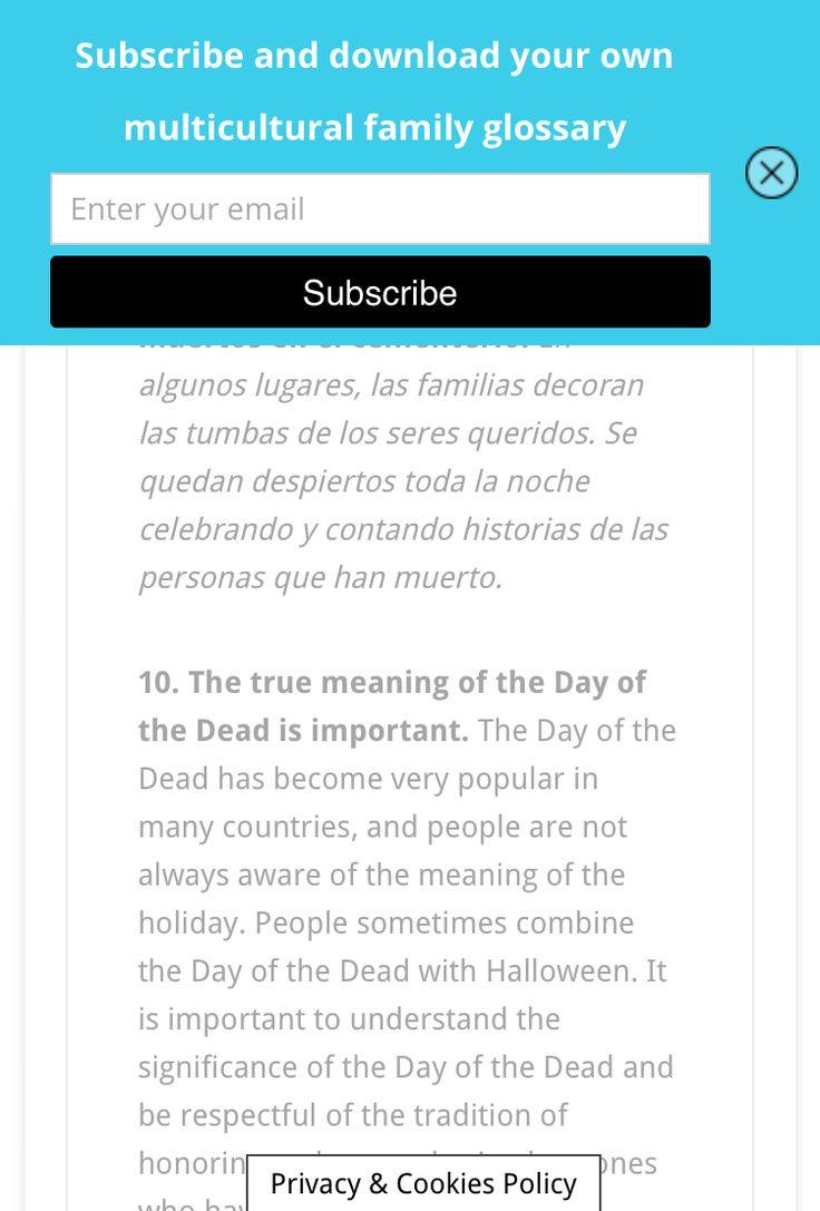 Park Art My WordPress Blog_How To Say Translate Me In Spanish