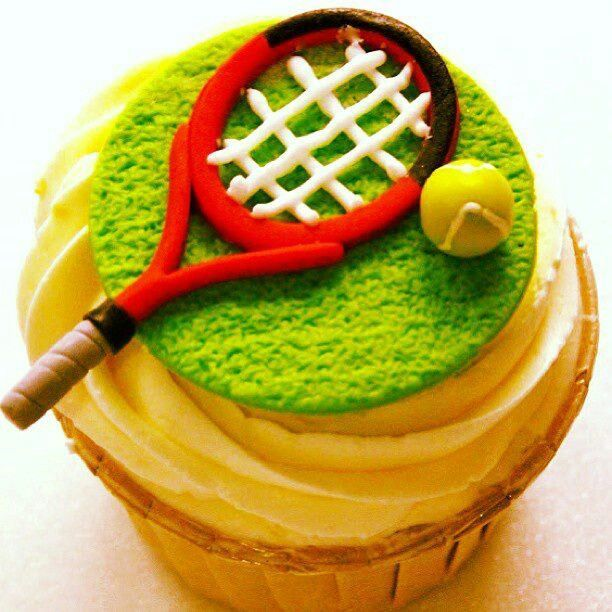 Visit us: http://sportiron.com    #sport