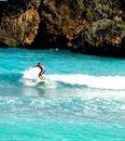 11 Best Affordable Caribbean Destinations | U.S. News Travel