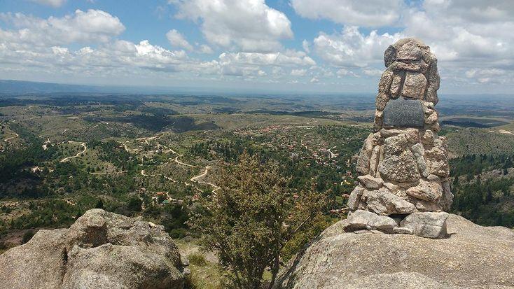 Aventuras por las aguas subterráneas de Córdoba