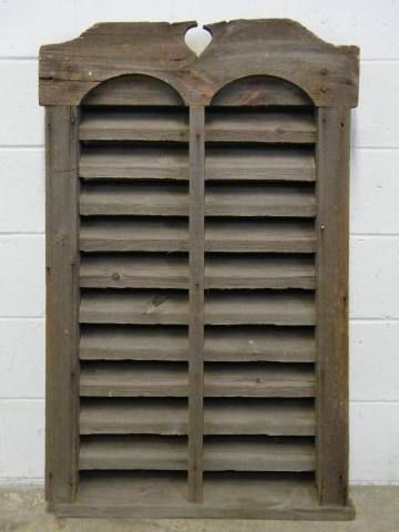 25 Best Barn Vents And Cupolas Images On Pinterest Roof