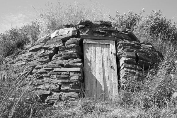 Root Cellar Capital! Newfoundland https://www.facebook.com/pages/Renee-Harris-Newfoundland-Wedding-Portrait-Photographer/92602999946