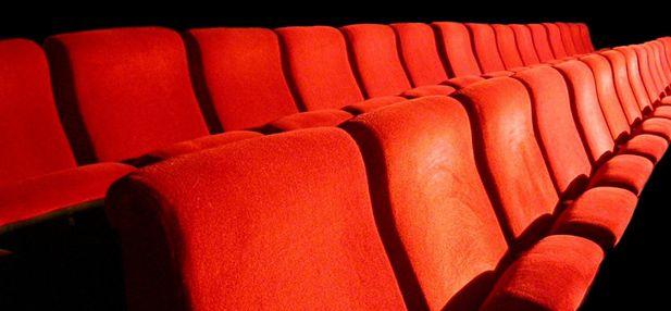 Das ABC der besten grünen Filme