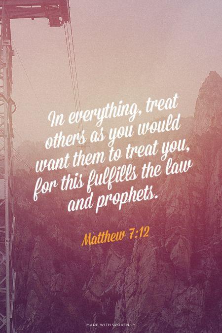 23 best God\'s peace images on Pinterest | Scripture verses, Bible ...