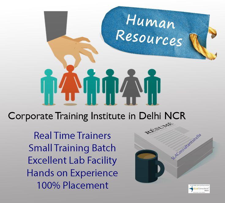 Hr generalist training course in delhi httpswwwquora