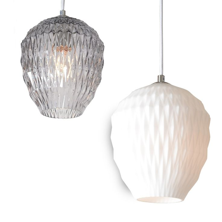 Lawrence Pendant - Ceiling Lights - Lighting  #HealsAW15