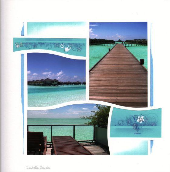 gassies_isabelle_307_Maldives_Thila_encre_feutre biseauté_figurine frangipanier_tampon cocktail_craie