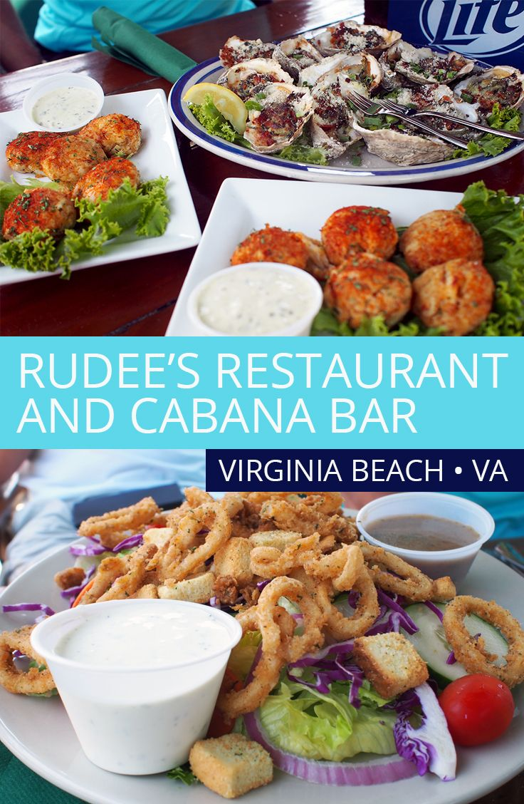 55 best The Yums - Restaurant Reviews images on Pinterest ...