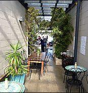 http://www.urbanspoon.com/r/346/1517787/restaurant/Victoria/Laneway-73-Anglesea