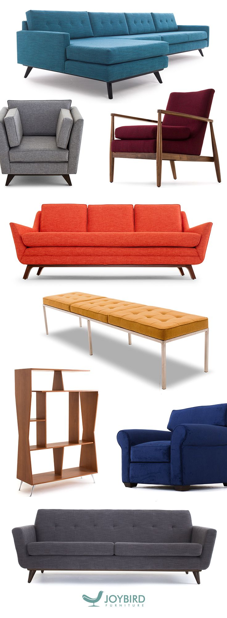 Ready To Upgrade Your Furniture? Shop Now U0026 Save Up To 25% Off During