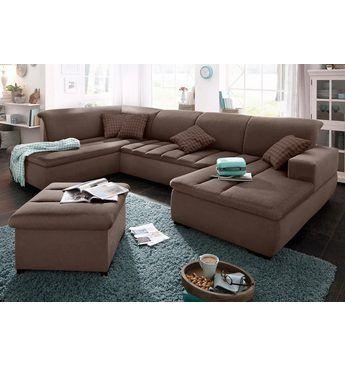 Die besten 25+ Xxl polstermöbel Ideen auf Pinterest | Big sofa ...