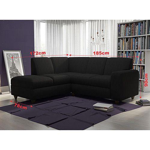 As 25 melhores ideias de sof 4 lugares no pinterest for Sofa 6 lugares reclinavel e assento retratil roma suede amassado marrom orb