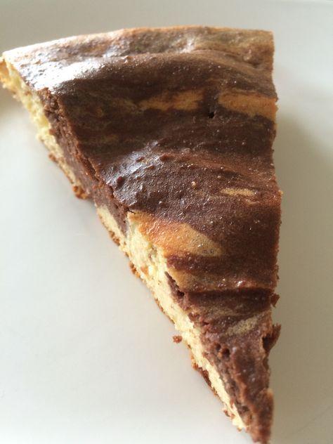 Low Carb Pudding Kuchen (6)