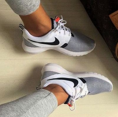 Sports Nike Free Shoes,Nike sneakers only $21.9