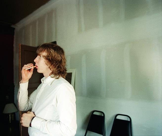 Elisabeth Weinberg photography.