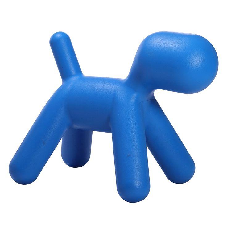 Детский стул Puppy > Стулья > Дизайн-Склад