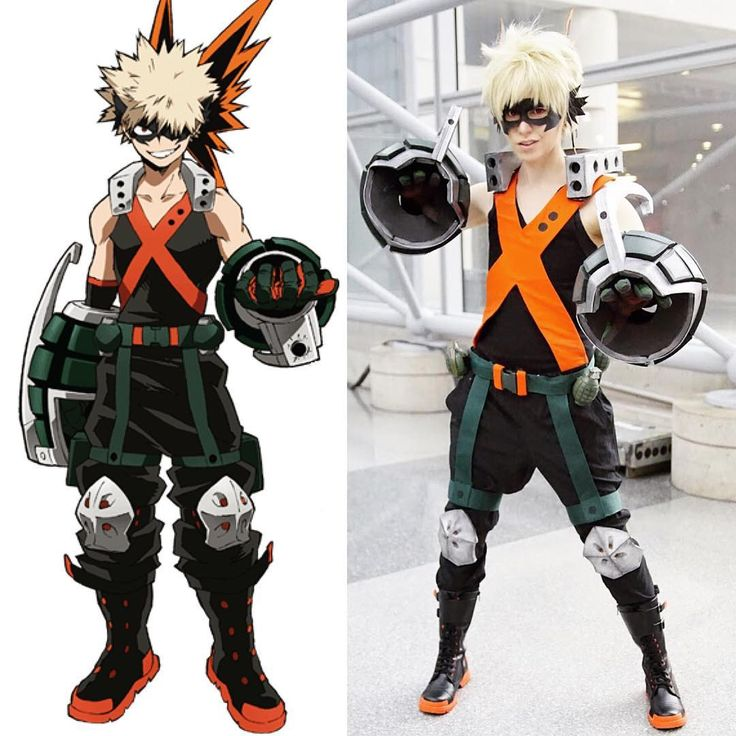 I love being this angry boy. Gonna make some improvements and bring him to Magfest/Katsu. . . Also man my collage app really messaged up the compression on the right photo rip. #cosplayvscharacter #bakugo #katsukibakugou #bakugou #kacchan #bakugoukatsuki #katsuki #bakugoucosplay #bnha #bokunoheroacademia #bakugocosplay #myheroacademia #bnhacosplay #myheroacademiacosplay #bokunoheroacademiacosplay #bakugo #cosplay #cosplayer #cosplaying #animenyc #anime #magfest #katsucon #bestboy