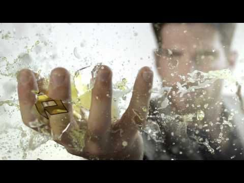 ▶ Duvel commercial 2012 - YouTube