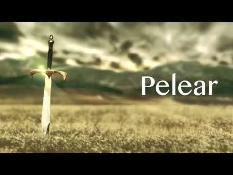 "Spanish ""Christian Music"" Lyric Video Courageous - Casting Crowns by Sam..."
