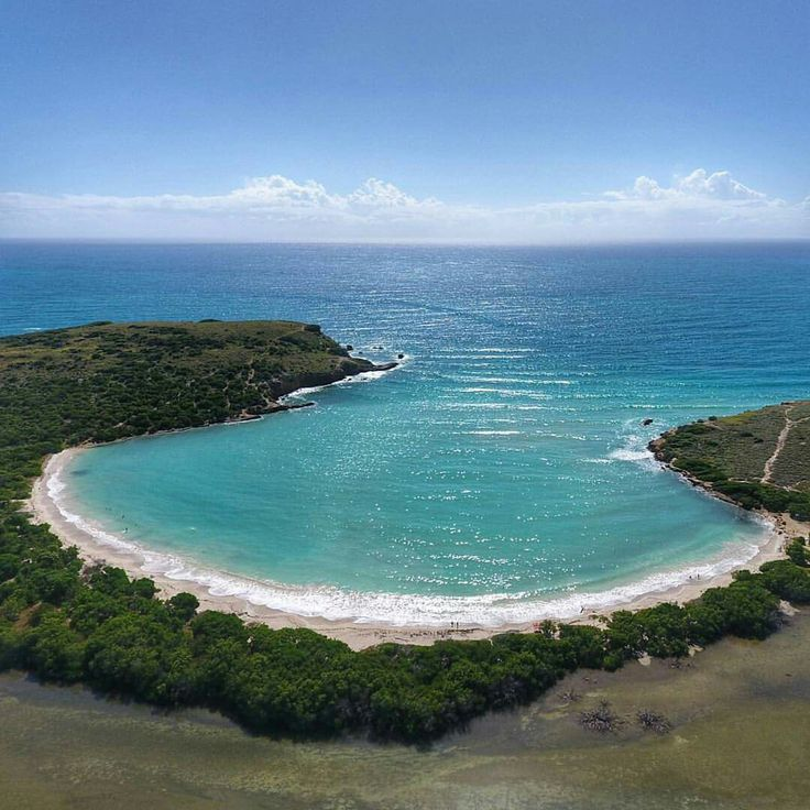 113 best images about cabo rojo puerto rico on for Villas koralina combate cabo rojo