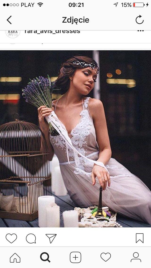 Piękna Panna młoda😍w naszej zjawiskowej sukni AGNEZ🌿 z kolekcji weddingbloom od RARAAVIS🌿  #RARAAVIS #weddigbloom #agnez #suknie #sukienka #suknieboho #suknieslubne #sukniaslubna #wedding #weddingday #weddingcake #weddingdress #dressplease #dress #love #forever #details #gifts #polishgirl #polskadziewczyna #pannamloda #bohostyle #bohowedding #followme #followers #followforlike #trojmiasto #gdansk #poland